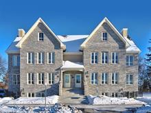Condo for sale in L'Assomption, Lanaudière, 22, Rang  Point-du-Jour Nord, 28110400 - Centris