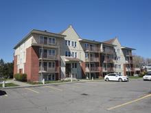 Condo à vendre à Hull (Gatineau), Outaouais, 464, boulevard  Alexandre-Taché, app. 106, 25201021 - Centris
