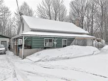 House for sale in Sainte-Sophie, Laurentides, 510, Rue  Bélanger, 11421833 - Centris