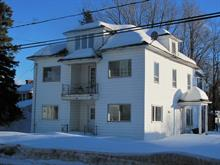 House for sale in Dégelis, Bas-Saint-Laurent, 512, Avenue  Principale, 24830861 - Centris