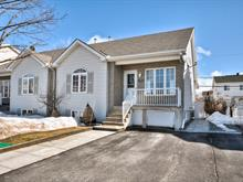 House for sale in Aylmer (Gatineau), Outaouais, 122, Rue  Victor-Beaudry, 12991870 - Centris