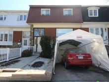 Maison à vendre à Rivière-des-Prairies/Pointe-aux-Trembles (Montréal), Montréal (Île), 1790, 12e Avenue, 24866866 - Centris