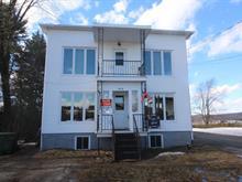 Duplex for sale in Saint-Adrien, Estrie, 1616, Rue  Giguère, 22378530 - Centris