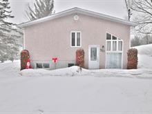 Maison à vendre à Saint-Calixte, Lanaudière, 455, Chemin du Lac-Bob, 20425666 - Centris