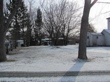 Terrain à vendre à Saint-Mathias-sur-Richelieu, Montérégie, Rue  Dumaine, 21794427 - Centris