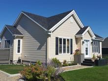 House for sale in Saint-Aimé-des-Lacs, Capitale-Nationale, 14, Chemin  Tremblay, 20245036 - Centris