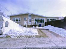 Maison à vendre à Saint-Vincent-de-Paul (Laval), Laval, 3874, Rue  Bergevin, 12019541 - Centris