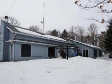 Maison à vendre à Amherst, Laurentides, 535, Chemin des Viornes, 20104800 - Centris