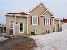 House for sale in L'Épiphanie - Ville, Lanaudière, 349, Rue de la Lyre, 22112662 - Centris
