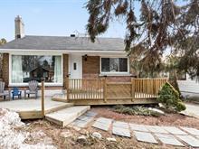 Maison à vendre à Dorval, Montréal (Île), 269, Croissant  Violet, 25733128 - Centris