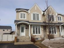 Maison à vendre à L'Assomption, Lanaudière, 983, boulevard  Lafortune, 14462713 - Centris