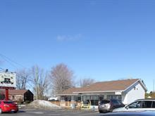 Bâtisse commerciale à vendre à Beauharnois, Montérégie, 300, boulevard de Maple Grove, 13227189 - Centris