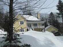 Maison à vendre à Sainte-Sophie, Laurentides, 396, Rue de Val-des-Chênes, 11423971 - Centris