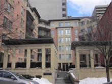 Condo for sale in Ville-Marie (Montréal), Montréal (Island), 2055, Rue du Fort, apt. 305, 25245720 - Centris