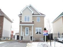Maison à vendre à Vaudreuil-Dorion, Montérégie, 2480, Rue des Pivoines, 11920622 - Centris