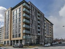 Condo / Apartment for rent in Côte-des-Neiges/Notre-Dame-de-Grâce (Montréal), Montréal (Island), 4950, Rue de la Savane, 10896306 - Centris
