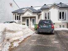 Maison à vendre à Bois-des-Filion, Laurentides, 63, Avenue des Laurentides, 25173668 - Centris