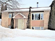 Maison à vendre à Sainte-Rose (Laval), Laval, 54, Rue  Malard, 16230395 - Centris