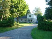 House for sale in L'Île-Bizard/Sainte-Geneviève (Montréal), Montréal (Island), 896, 2e Avenue, 13224741 - Centris