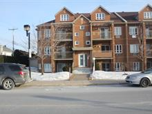 Condo for sale in Auteuil (Laval), Laval, 2603, Rue  Prudentiel, apt. 202, 18826710 - Centris