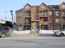 Condo à vendre à Auteuil (Laval), Laval, 2603, Rue  Prudentiel, app. 202, 18826710 - Centris