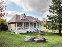 Maison à vendre à Sainte-Anne-des-Lacs, Laurentides, 18, Chemin des Canaris, 18064173 - Centris