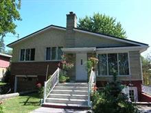 House for sale in Montréal-Nord (Montréal), Montréal (Island), 11557, Avenue  Salk, 16446983 - Centris