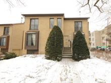 Condo à vendre à Ahuntsic-Cartierville (Montréal), Montréal (Île), 10696, Rue  J.-J.-Gagnier, 28207786 - Centris