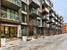 Condo for sale in Villeray/Saint-Michel/Parc-Extension (Montréal), Montréal (Island), 15, Rue  De Castelnau Ouest, apt. 426, 11683864 - Centris