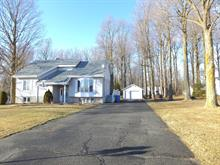 House for sale in Roxton Falls, Montérégie, 359, Rue  Dutilly, 11349210 - Centris