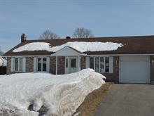 House for sale in Buckingham (Gatineau), Outaouais, 17, Rue  Bigelow, 16251593 - Centris