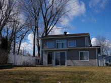 Maison à vendre à Saint-Paul-de-l'Île-aux-Noix, Montérégie, 1430, 1re Rue, 21682814 - Centris