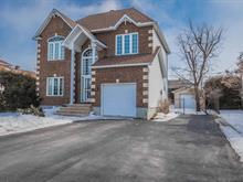 Maison à vendre à Masson-Angers (Gatineau), Outaouais, 1142, Rue de Neuville, 9599063 - Centris
