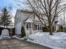 House for sale in Saint-Eustache, Laurentides, 420, Rue  Laplante, 28429716 - Centris