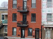 Triplex à vendre à Ville-Marie (Montréal), Montréal (Île), 2329 - 2333, Rue  Montgomery, 19554496 - Centris