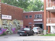Commercial building for sale in Ville-Marie (Montréal), Montréal (Island), 2144, Avenue  Papineau, 17405354 - Centris