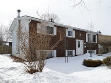 Maison à vendre à Terrebonne (Terrebonne), Lanaudière, 1250, Rue  McKenzie, 17222819 - Centris