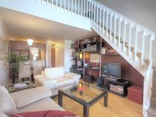 Condo for sale in La Cité-Limoilou (Québec), Capitale-Nationale, 7, Ruelle de l'Ancien-Chantier, apt. 325, 24935233 - Centris