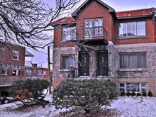 Duplex à vendre à Côte-des-Neiges/Notre-Dame-de-Grâce (Montréal), Montréal (Île), 2535 - 2537, Rue  Goyer, 22115625 - Centris