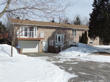 House for sale in Rigaud, Montérégie, 399, Chemin de la Montagne, 28086473 - Centris