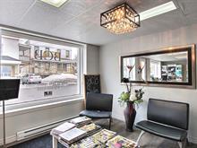 Business for sale in Desjardins (Lévis), Chaudière-Appalaches, 5683, Rue  Saint-Georges, suite A, 22883229 - Centris