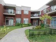 Condo for sale in Villeray/Saint-Michel/Parc-Extension (Montréal), Montréal (Island), 8760, 8e Avenue, apt. 101, 26599324 - Centris