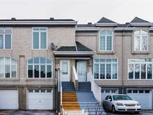 Maison à vendre à Auteuil (Laval), Laval, 6341, Rue  Pageau, 19979915 - Centris