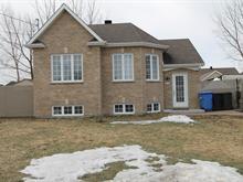 Maison à vendre à Saint-Zotique, Montérégie, 269, 23e Avenue, 20050577 - Centris