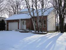 House for sale in Buckingham (Gatineau), Outaouais, 204, Rue  Trudel, 12612259 - Centris