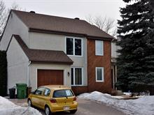 Maison à louer à L'Île-Bizard/Sainte-Geneviève (Montréal), Montréal (Île), 879, Rue  Thibaudeau, 20618918 - Centris