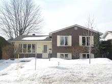 Maison à vendre à Deux-Montagnes, Laurentides, 444, 28e Avenue, 13388638 - Centris