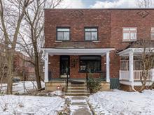 House for sale in Côte-des-Neiges/Notre-Dame-de-Grâce (Montréal), Montréal (Island), 3790, Avenue  Royal, 24936898 - Centris