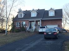 Maison à vendre à Lacolle, Montérégie, 273, Route  221 Sud, 27183541 - Centris