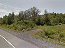 Terre à vendre à New Richmond, Gaspésie/Îles-de-la-Madeleine, 999, Route  132 Ouest, 11331872 - Centris